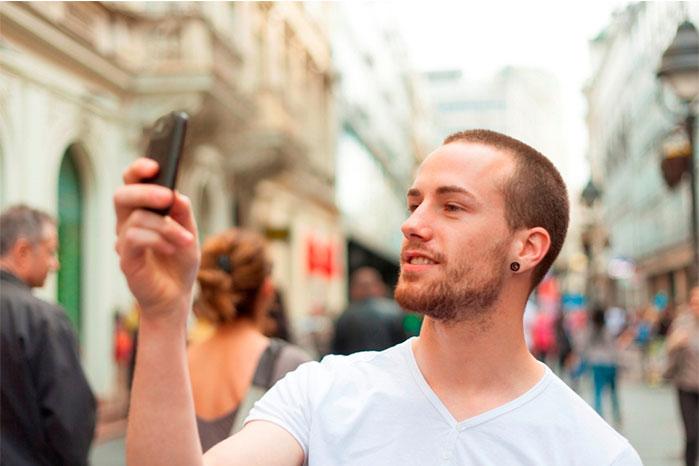 image Хорнет сайт знакомств на русском регистрация бесплатно