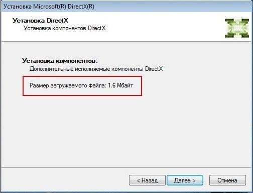 how to solve appcrash in windows 7