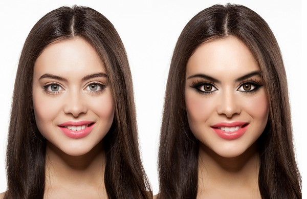 приложение youcam makeup скачать