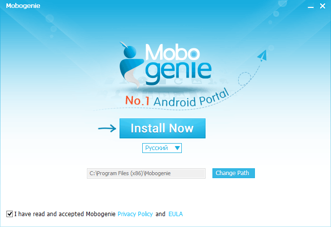 скачать mobogenie trashbox 22-22 на русском android vessoft