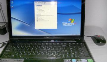 Uc browser на ноутбук