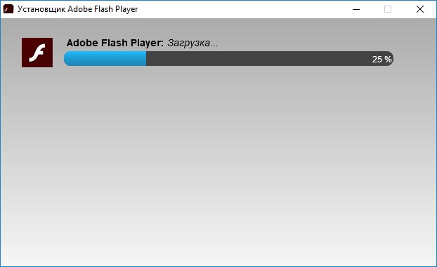 adobe-flash-player-4