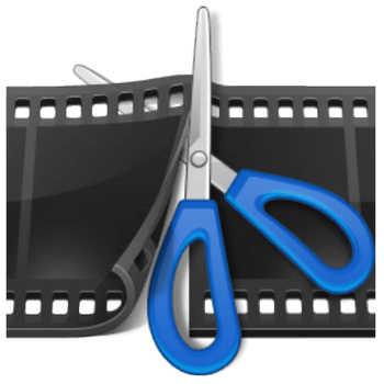 Обрезка фильмов онлайн бесплатно