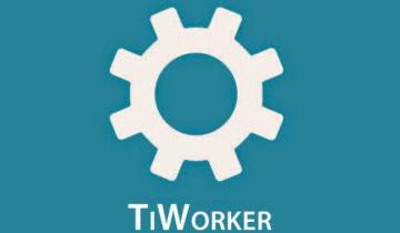 TiWorker.exe